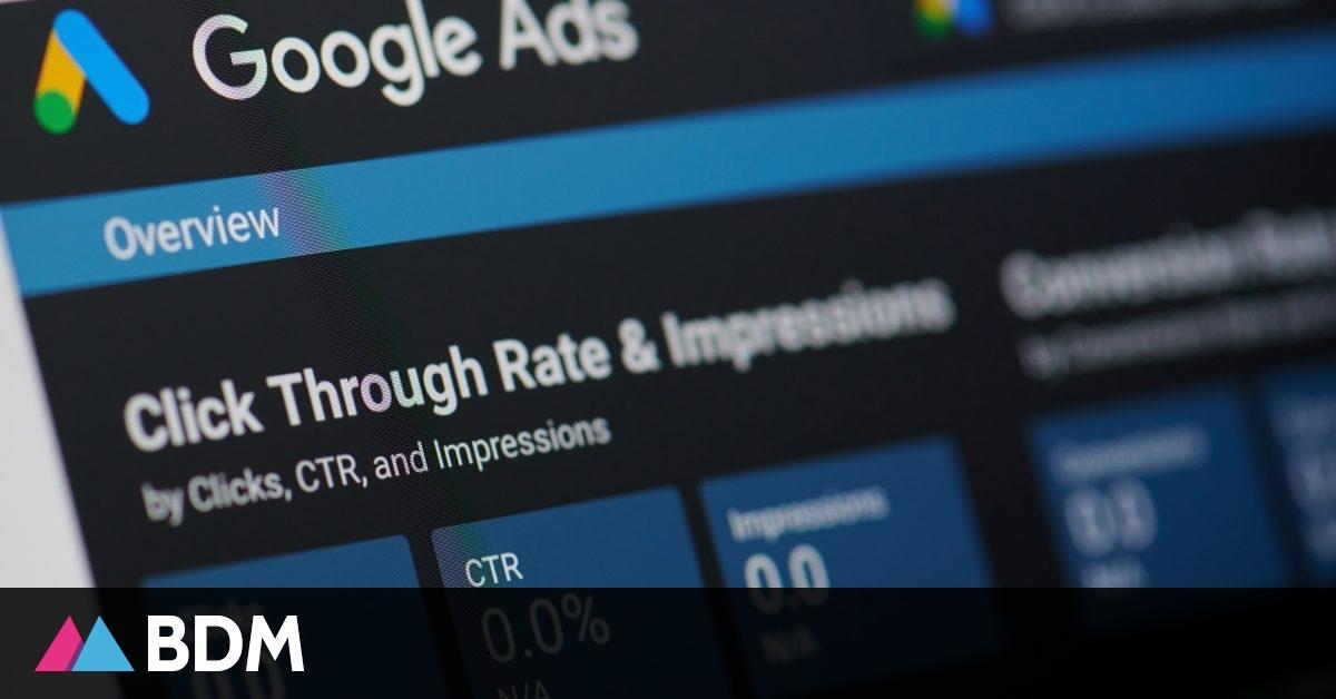 Google Ads lance les listes d'exclusion dynamiques pour mieux protéger les marques - BDM