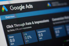 Google Ads lance les listes d'exclusion dynamiques pour mieux protéger les marques