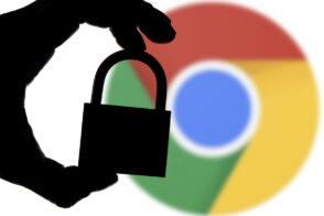 Google explique sa nouvelle méthode de ciblage (FLoC) : fonctionnement, impact, tests en cours…