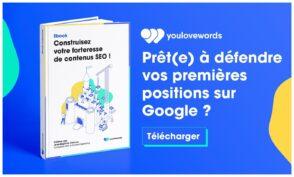 Guide SEO : comment construire une stratégie de contenu réussie