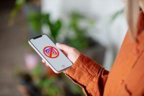 Instagram : des nouveaux outils pour bloquer les invitations par message