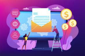 5 techniques pour augmenter vos ventes grâce au marketing automation
