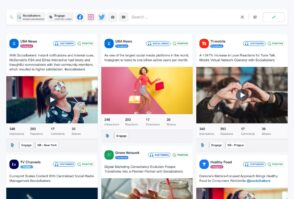 Test de Socialbakers : une plateforme de référence pour gérer sa stratégie social media
