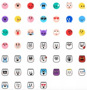 TikTok : comment utiliser les emojissecrets