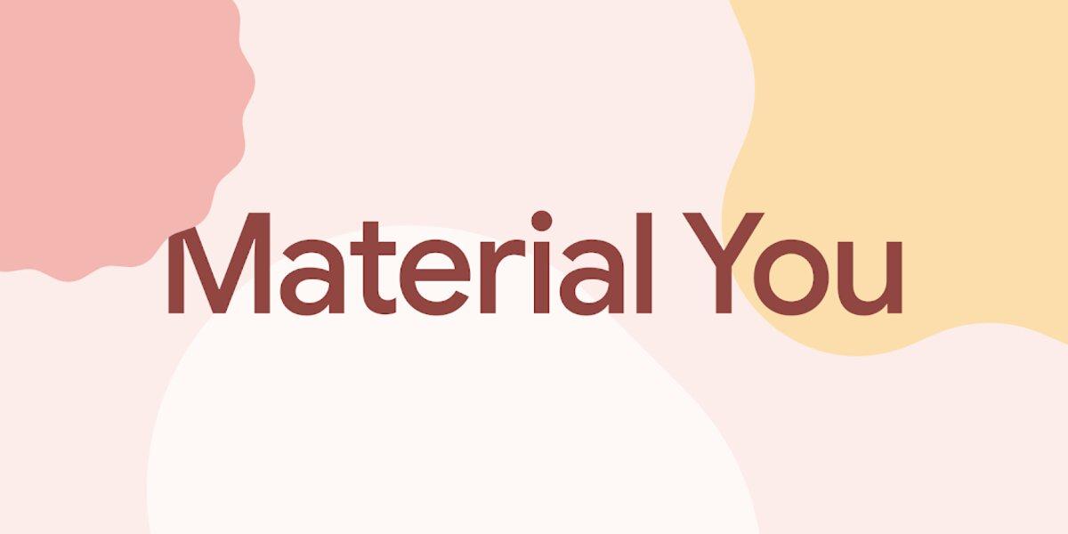 Material You, la nouvelle approche de Google pour dépasser le Material Design - BDM