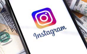 Instagram lance un sticker pour ajouter des sous-titres dans les Stories