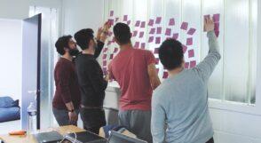 Digital School of Paris accompagne les futurs talents du digital vers l'emploi