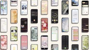 Android 12 : comment installer la version bêta dès aujourd'hui
