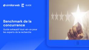 Guide : comment mettre en place sa stratégie de benchmark