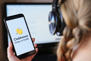 Clubhouse commence enfin son déploiement sur Android