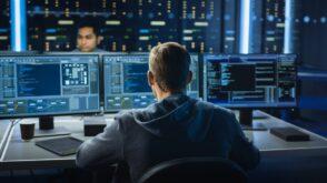 Cybersécurité : une nécessité pour les entreprises, des compétences spécifiques pour les salariés