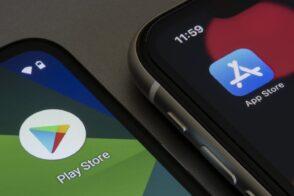Google Play : bientôt une section sur les données collectées comme sur l'App Store