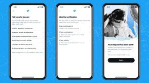 Twitter : demandez la certification de votre compte dès aujourd'hui
