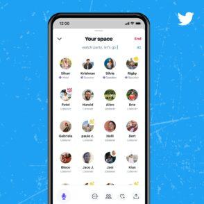 Twitter Spaces : 15 astuces pour vos conversations audio