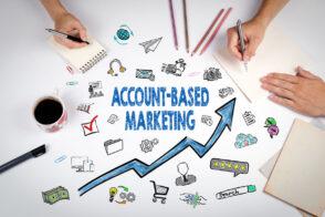 Masterclass : le baromètre annuel du marketing des comptes stratégiques (20 places à gagner)