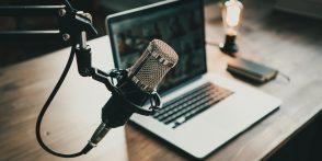 Comment lancer son podcast de marque ?