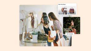 E-commerce : Facebook renforce l'expérience d'achat sur ses plateformes