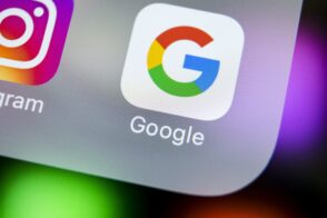 Google plante sur Android : comment résoudre le problème