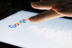 Analyser les SERP de Google pour construire sa stratégie SEO