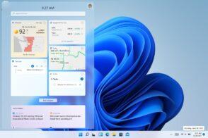 Téléchargez Windows 11 en version bêta dès aujourd'hui