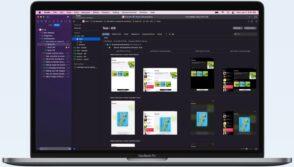 WWDC 2021 : les nouveautés d'Apple pour les développeurs