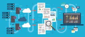 Interview : l'importance d'une exploitation intensive et responsable des données