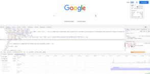DevTools : 13 raccourcis clavier pour les développeurs sur Chrome