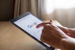 Comment optimiser le référencement d'une image sur Google