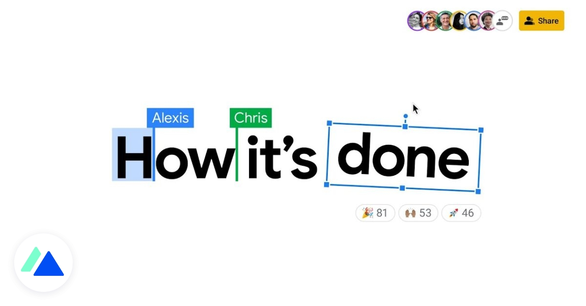 Google Workspace est disponible pour tous : voici comment l'activer sur Gmail - BDM