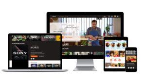 Silecs, une plateforme vidéo d'apprentissage pour acquérir de nouvelles compétences