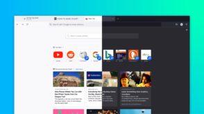 Mozilla Firefox 89 est disponible : découvrez la nouvelle interface utilisateur