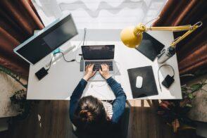 10 outils gratuits pour travailler plus efficacement au quotidien