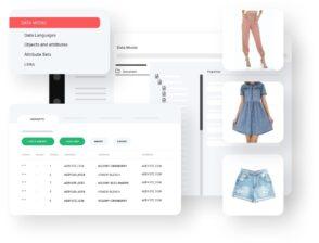 Quable : comment faciliter la diffusion de vos produits sur tous les canaux via une solution PIM
