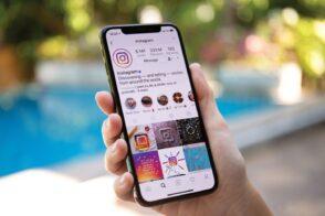 Les tendances social media émergentes en 2021