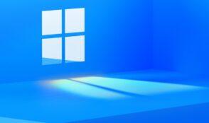Windows 11 : à quoi faut-il s'attendre ?