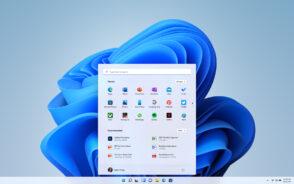 Microsoft présente Windows 11 : découvrez la nouvelle interface