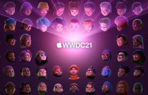 Apple WWDC 2021 : la liste des nouveautés les plus attendues