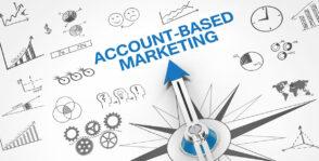 Décryptage : l'ABM est-il le nouvel inbound marketing ?