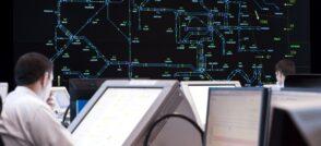 RTErecrute des profils IT pour son centre de supervision SI-télécoms et cybersécurité