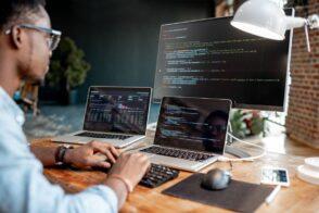 Développeur full stack JavaScript : un pilier de la programmation
