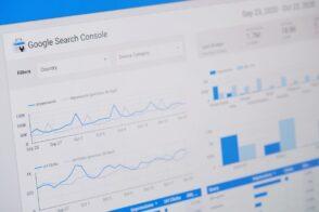 Pénalités Google : comment les détecter et comment réagir
