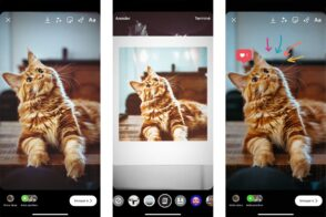 15 astuces pour les Stories Instagram