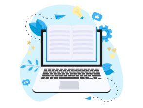 5 livres blancs à lire cet été : SEO, social media, expérience client, digital et marketing