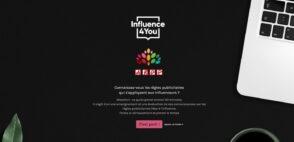 Test : connaissez-vous les règles publicitaires pour les influenceurs ?
