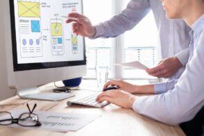 5 formations pour devenir webdesigner