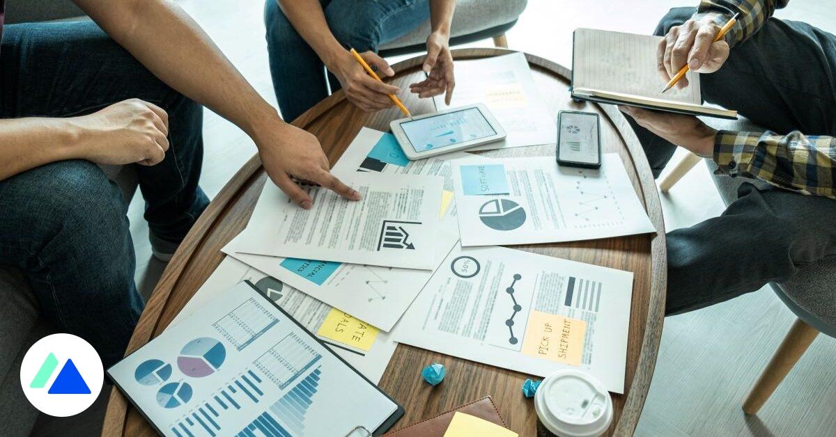 5 formations en ligne pour se perfectionner en gestion de projet - BDM