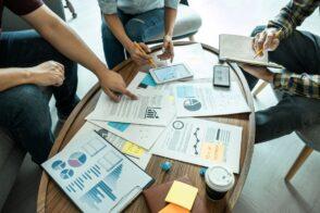 5 formations en ligne pour se perfectionner en gestion de projet