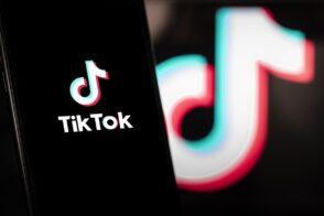 TikTok Live : 8 astuces pour les vidéos en direct