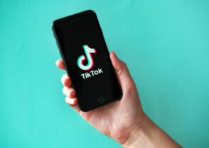 TikTok : des vidéos de 3 minutes pour tous les utilisateurs