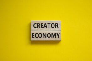 Transparence et performance : les vrais enjeux de la Creator Economy